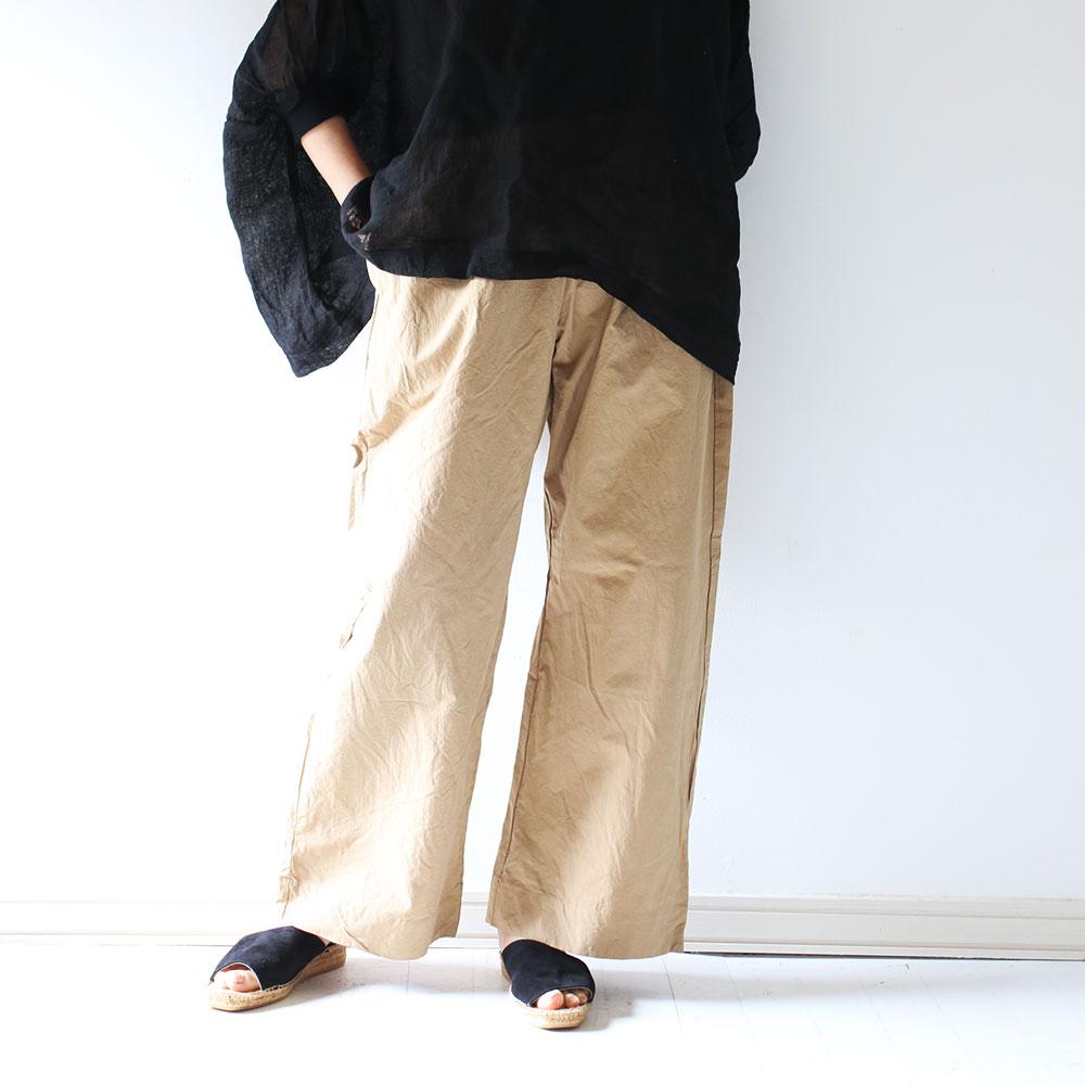 Atelier Pants