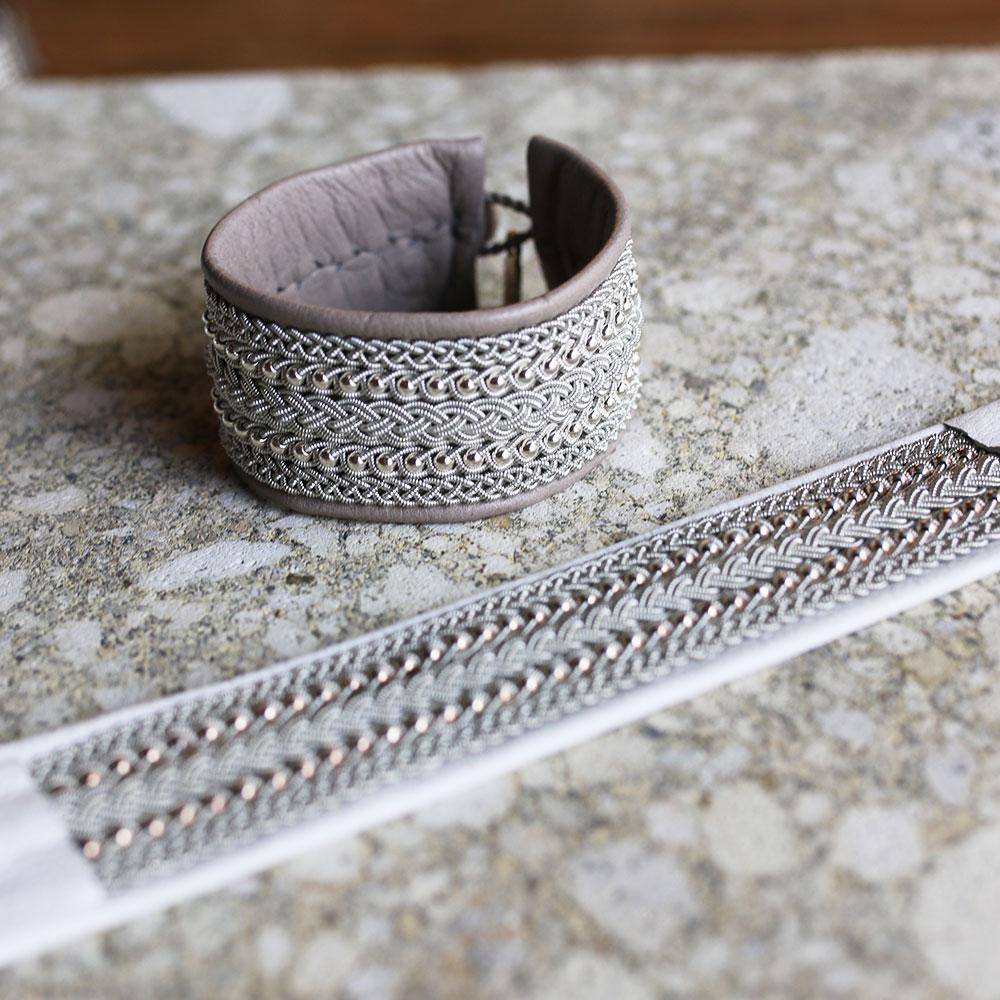 Yohei Noguchi  Bracelet 《BRC036》