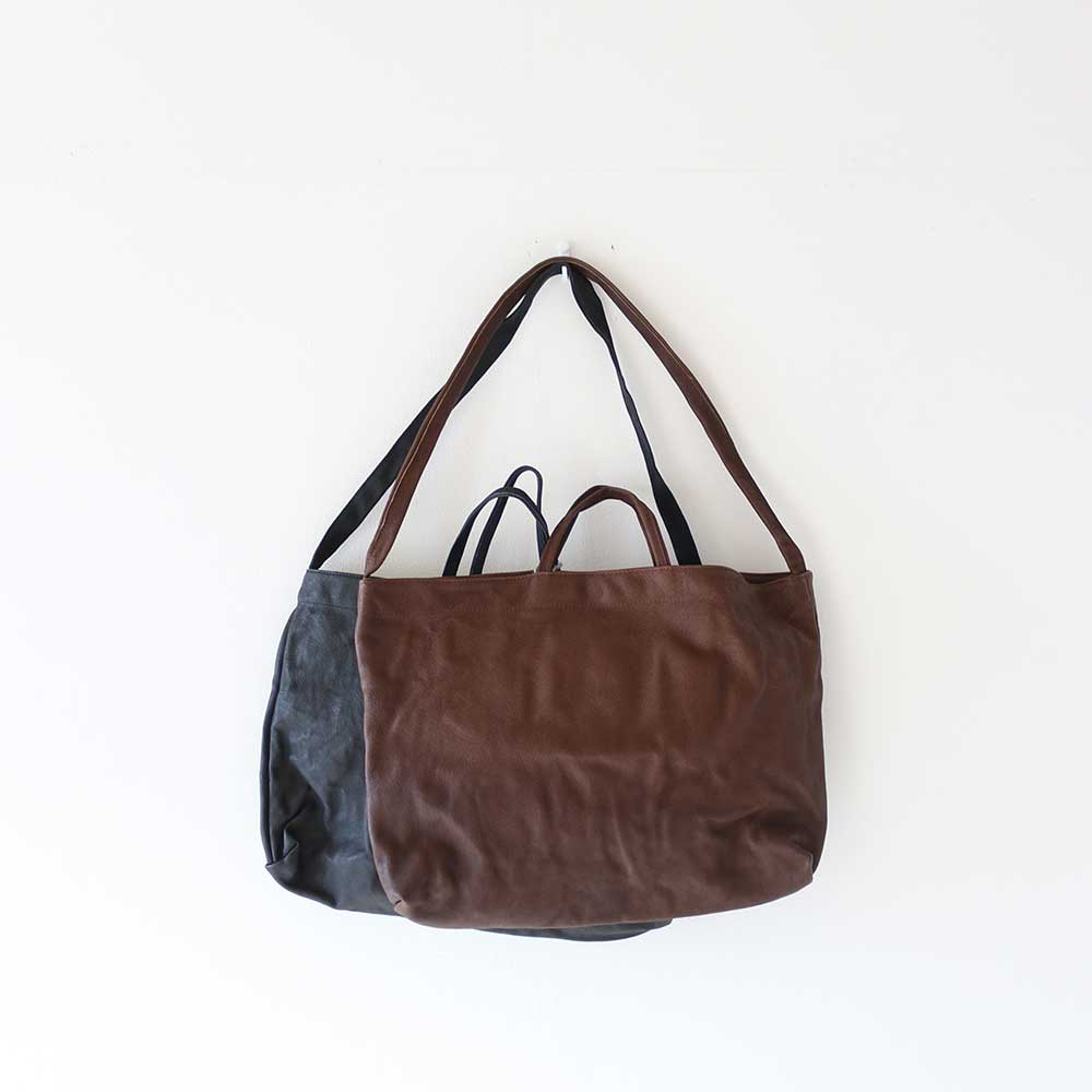 sonor Shoulder Bag M