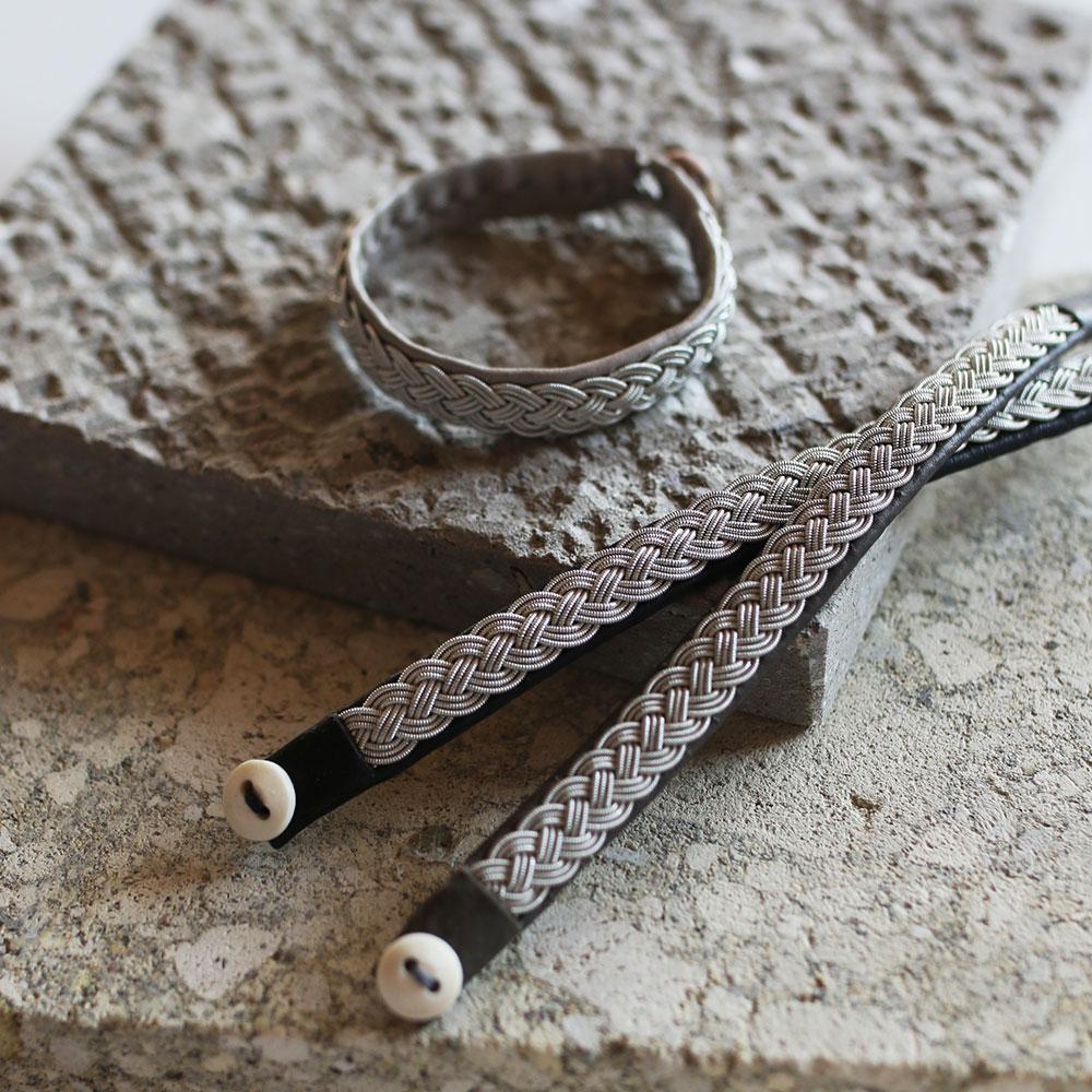 Yohei Noguchi  Bracelet 《BRC 015》