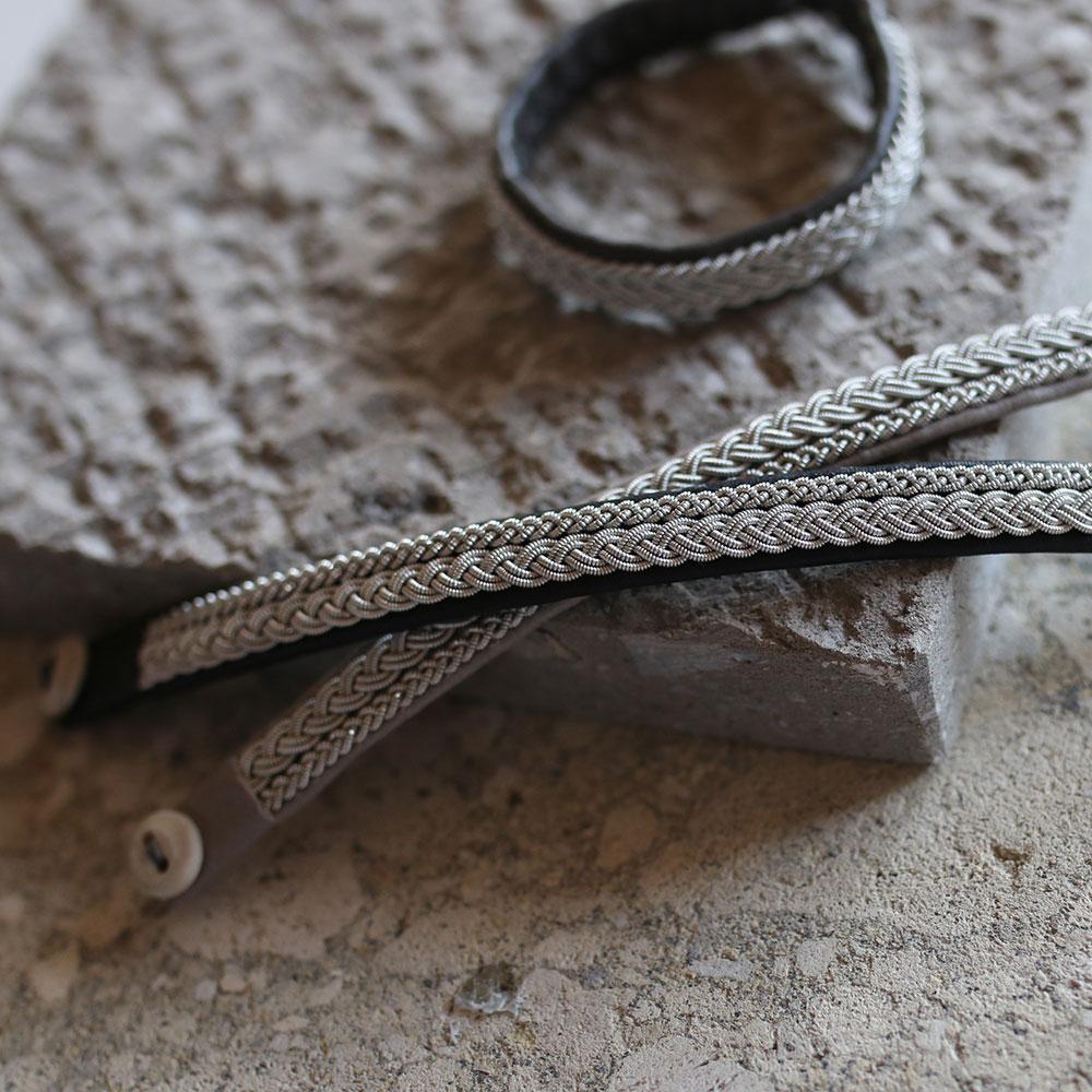 Yohei Noguchi  Bracelet 《BRC 020》
