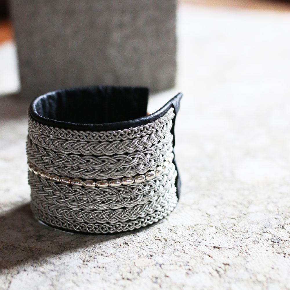 Yohei Noguchi  Bracelet 《BRC 038》