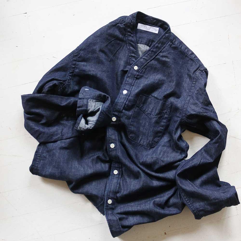 Flora Shirt   (Mens)