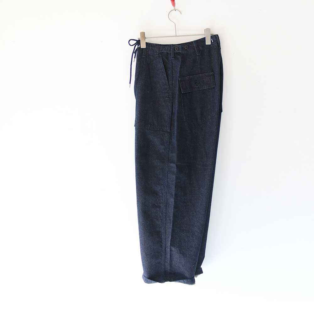 CL Wide Baker Pants (Mens)