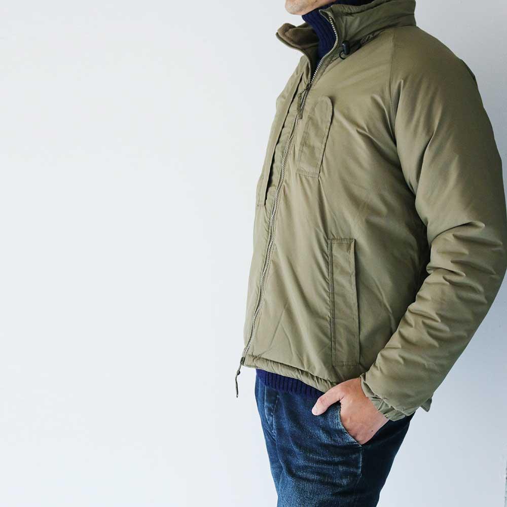British Army PCS Thermal Jacket  (Mens)