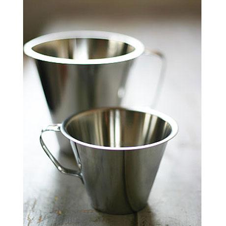 Jonas メジャーカップ