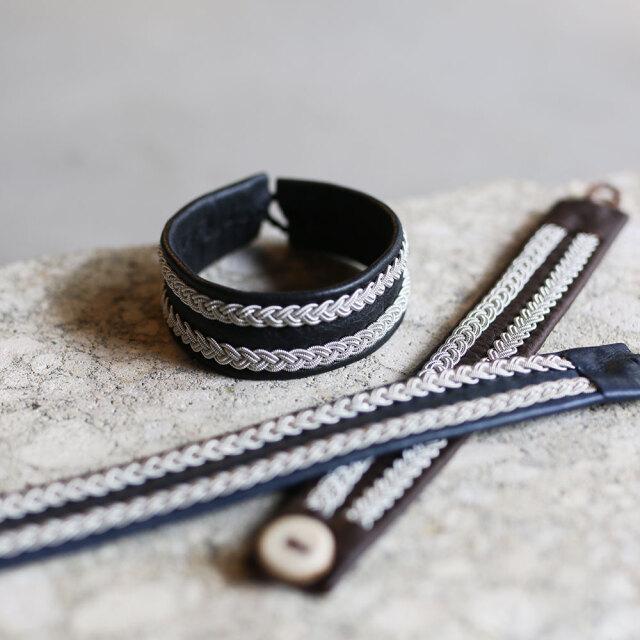 Yohei Noguchi  Bracelet 《BRC 024》