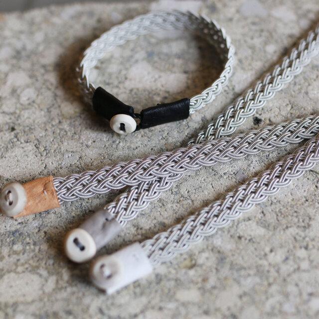 Yohei Noguchi  Bracelet 《BRC 019》