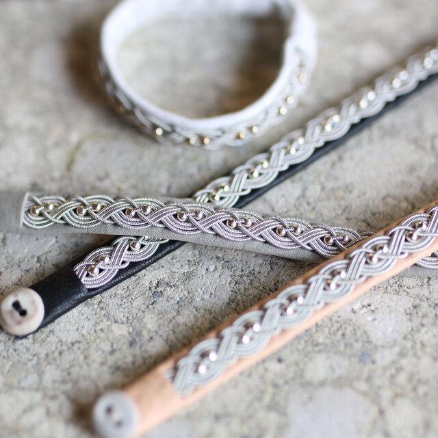 Yohei Noguchi  Bracelet 《BRC 017》