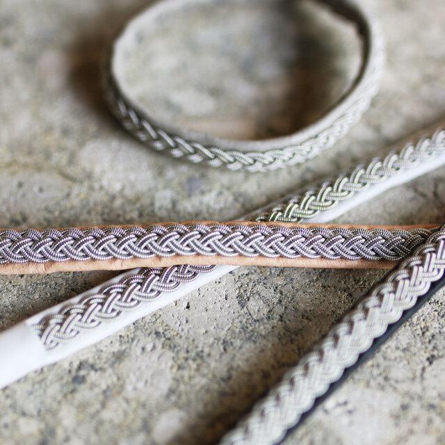 Yohei Noguchi  Bracelet 《BRC 002》