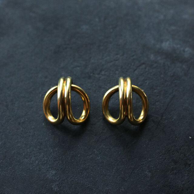 COAS  Brass Pierce