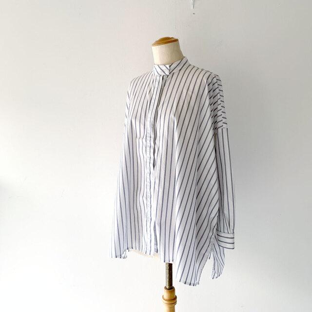 Kafka Shirts