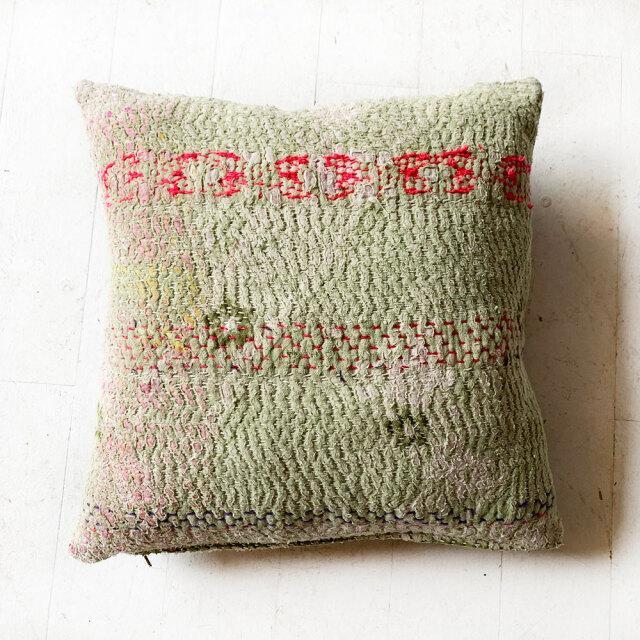 Ralli Quilt Mini30 Cushion