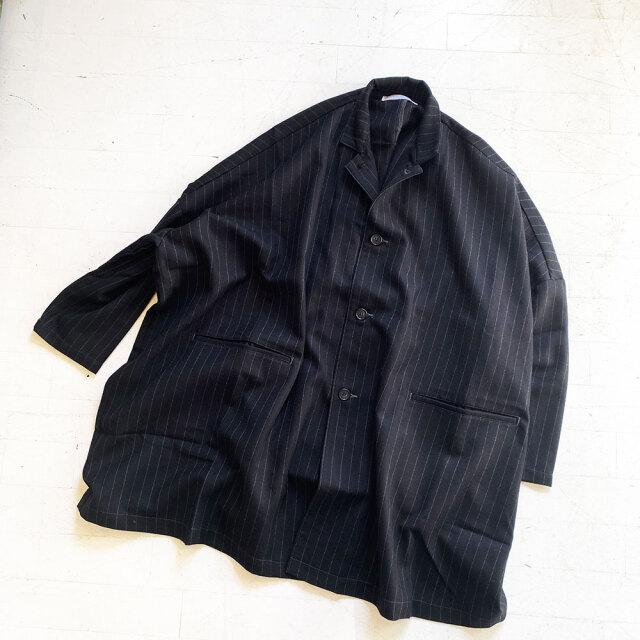 Market Jacket (Unisex)