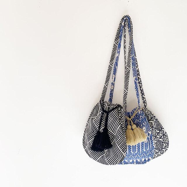 Maitlamd Bag