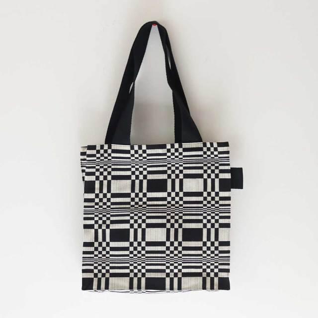 Johanna Gullichsen Economy Bag/ Doris