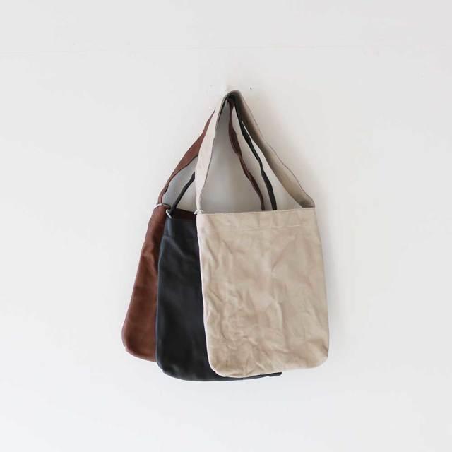 sonar One Shoulder Bag Mini