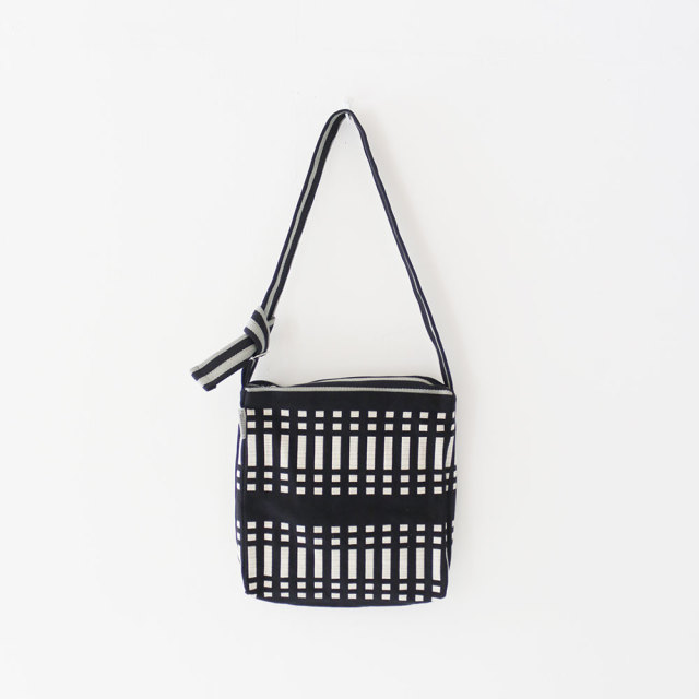 Johanna Gullichsen S- Bag/ Nereus