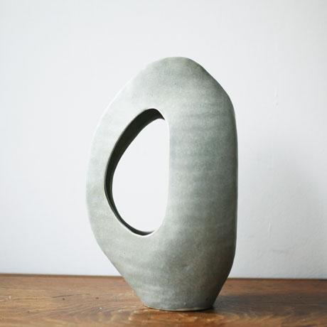 Vase《D》