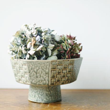 Vase《E》