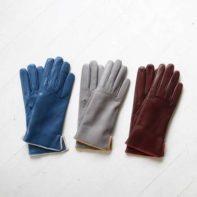 Italguanto Gloves