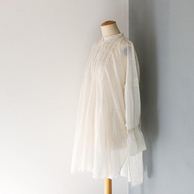 Khadi Cotton Tunic