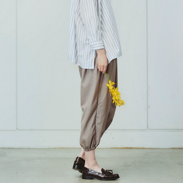 Lineco Pants