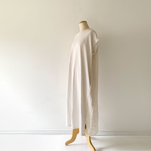 USA Cotton Linen Combo O/P