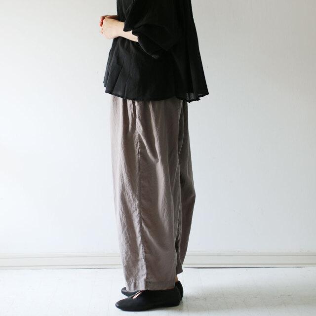 Silky Work Pants