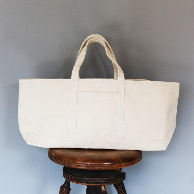 Wide Tool Bag