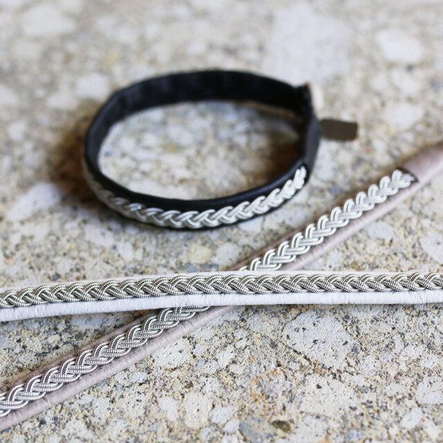 Yohei Noguchi  Bracelet 《BRC001》