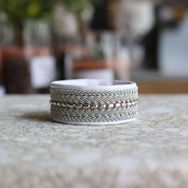 Yohei Noguchi  Bracelet 《BRC034》