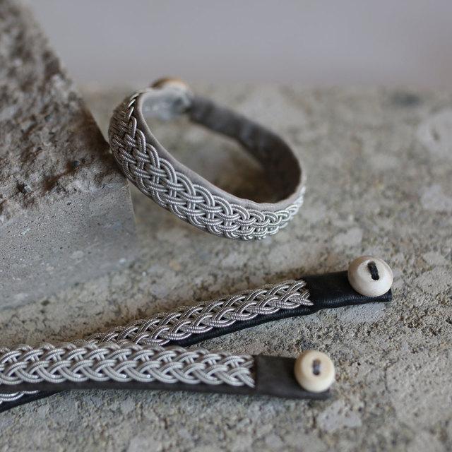 Yohei Noguchi  Bracelet 《BRC 013》