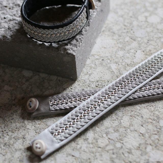 Yohei Noguchi  Bracelet 《BRC 031》