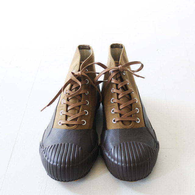 ALWEATHER  Brown