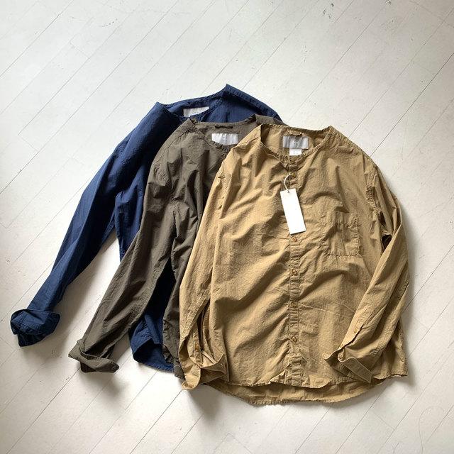 MUYA  Nerd Shirts Stand (Unisex)