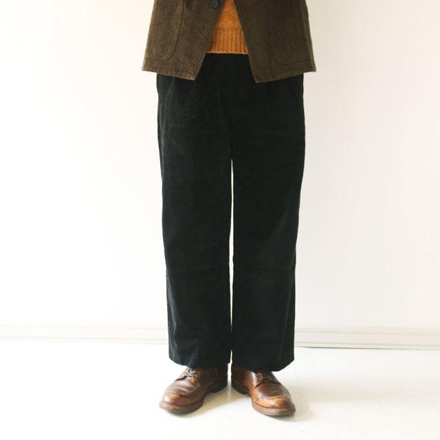 KESTIN HARE  Corduroy Trousers (Mens)