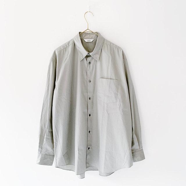 FUJITO  B/S Shirt (Mens)