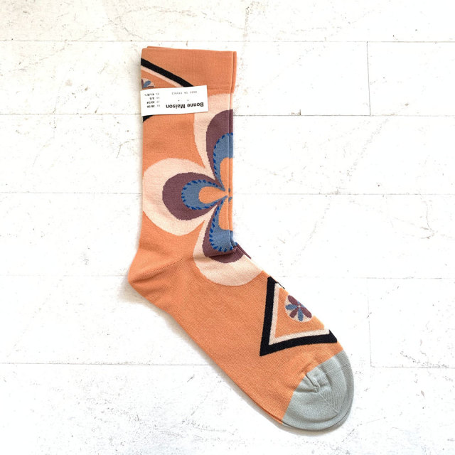 Bonne Maison Socks (Womens)