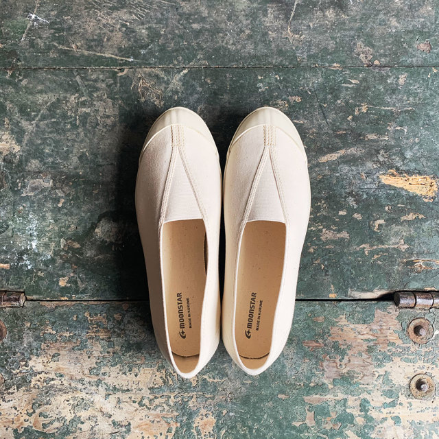 Lite Ballet