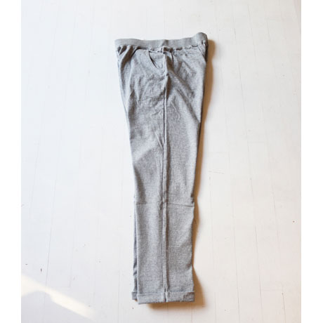 RV Trousers