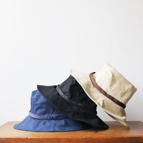 Single Panel Hat