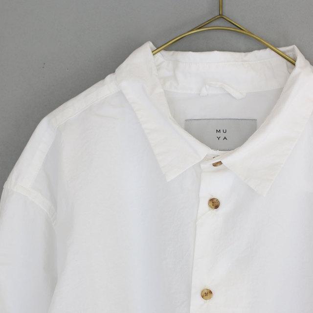 Nerd Shirts Regular (Mens)