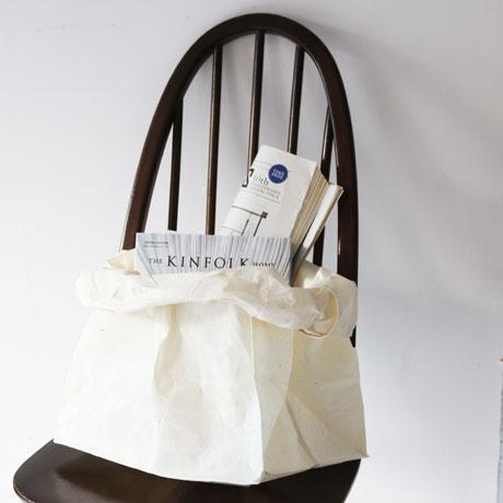 Grocery Bag《4L,9L,23L,40L》