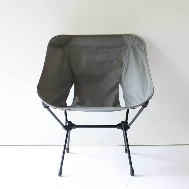 Helinox  Tactical Chair L