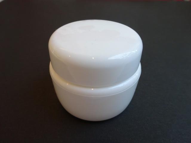 クリーム・軟膏・小分け容器 20ml