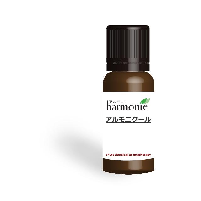 芳香用ブレンド [アルモニクール] 10ml ディフーザー用ブレンドオイル harmonie アルモニ