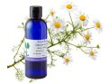 アロマフランスのハイドロゾル(化粧水認可 芳香蒸留水)ローマンカモミールウォーター