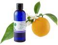 アロマフランスのハイドロゾル(化粧水認可 芳香蒸留水)ネロリウォーター