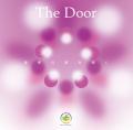 The Door ~直感の扉を開く~